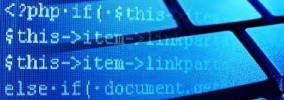один из способов разработки плагинов wordpress