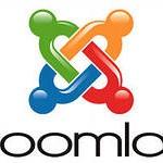 Изучаем Joomla через WordPress
