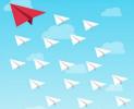 Wordpress Multisite где взять и как установить