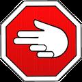 Анти adblock или боремся с блокировкой рекламы на сайте