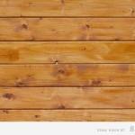Бесшовные текстуры дерева, где скачать бесплатно?