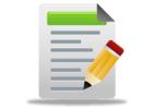 форма контактов на сайте wordpress