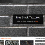 Бесплатные фоновые изображения для сайта