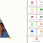 CSS трюки с текстом, картинками и формами