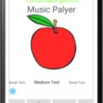 Android Studio: Создаем аудиоплеер (вариант 3)