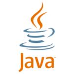 Примеры на Java (часть 10)