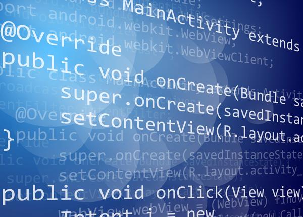 java компиляторы и редакторы