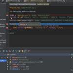 Топ IDE (программ) для разработки на php