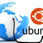 Подключаем сайт к Ubuntu Server (свой хостинг для сайта)