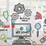 Топ сайтов о веб-дизайне и сайтостроении на английском